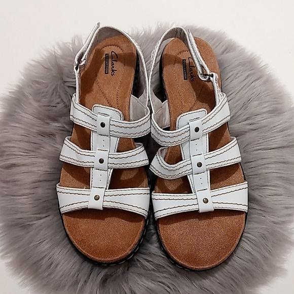 0b4a671ce Clarks Shoes - Clarks